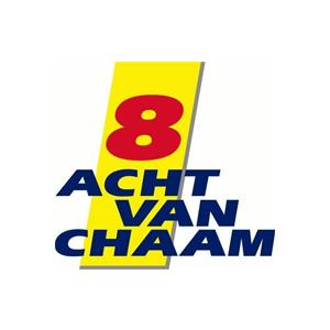 Logo Acht van Chaam
