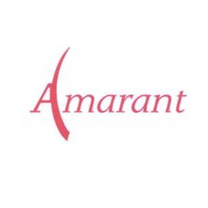 Logo Amarant