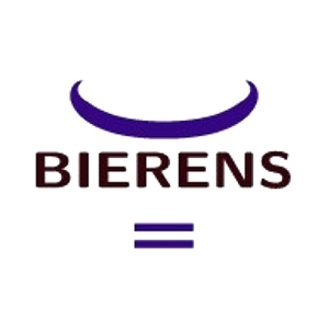 Logo Bierens