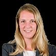 Profielfoto Suzanne Wondergem