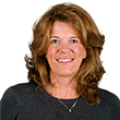 Profielfoto Vivienne Hoefsmit