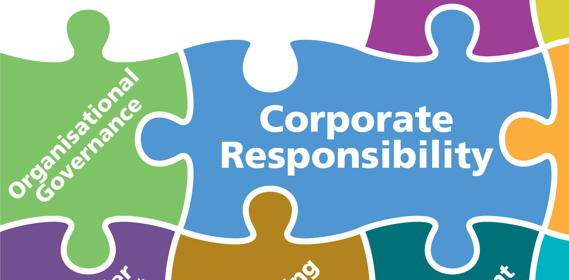 pagcor corporate social responsibility Pagcor corporate social responsibility term paper academic service.