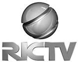 RIC TV Logo