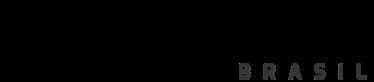 gizmodo logo cinza