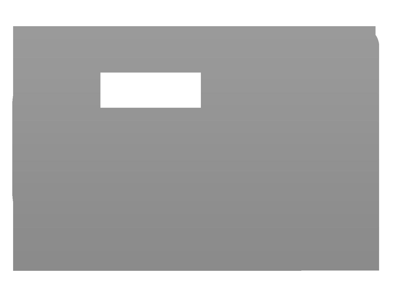 g1 logo cinza