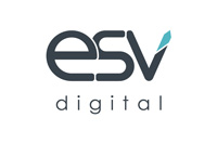 Logo ESV Digital