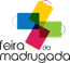 Logo Suzano Papel e Celulose
