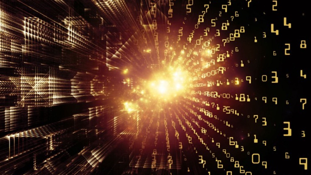 How Machine Learning is Revolutionizing Recruiting