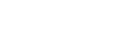 Whole Health Club Logo