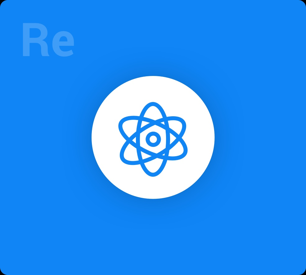 React is widely considered a crowd favorite that offers impressively fast response times while its component based philosophy has completely defined the industry.