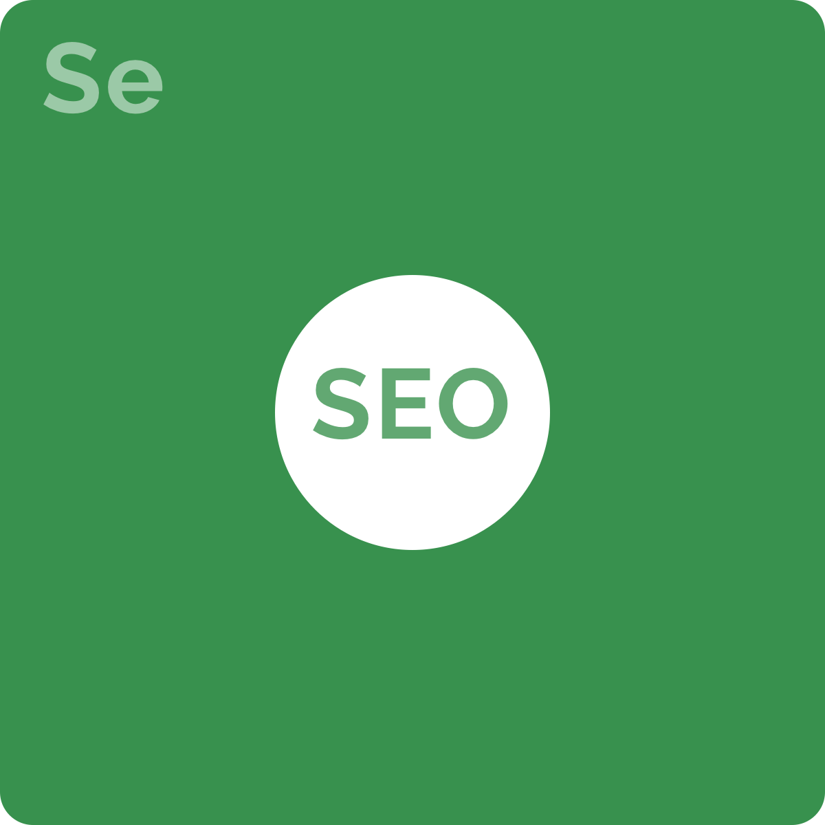 By doing a technical audit, reviewing the on-page and off-page factors, will lead us to develop an SEO strategy that will help you improve your ranking in organic search.