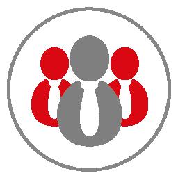 coaching-firma