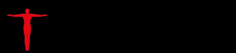 logo dr. farkas gmbh