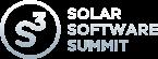 S3 Solar Software Summit Web Design