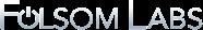 Folsom Labs Web Design