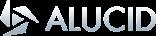Alucid Technologies Web Design