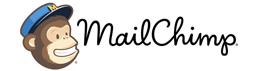 Napojení na MailChimp