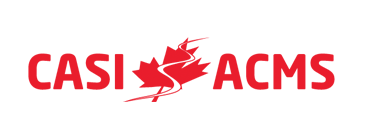 CASI ACMS Logo