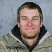 Snowboard Coach Matt