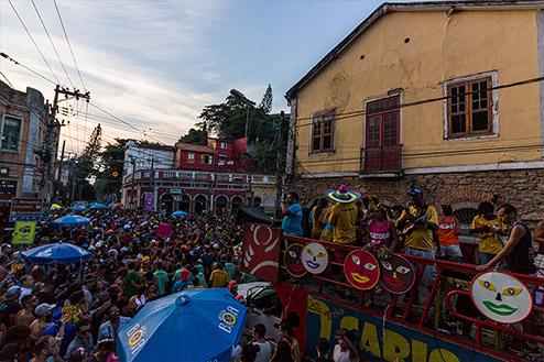 favela experience carnaval 2017 santa tereza bloco das carmelitas 02