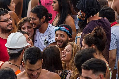 favela experience carnaval 2017 santa tereza bloco das carmelitas 01