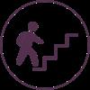'Step by Step' illustration