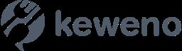 Keweno