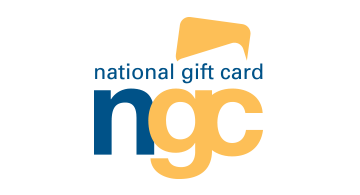 Money20/20 - National Gift Card Corp.