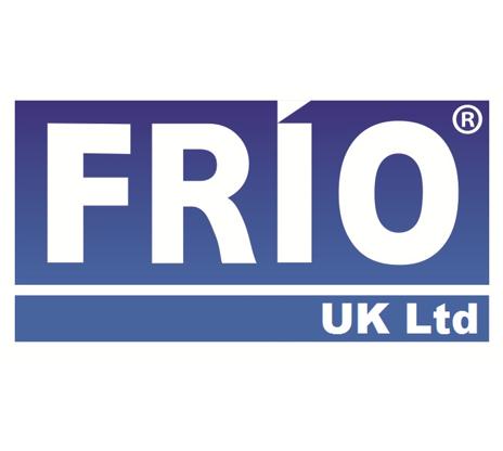 Frio partnership