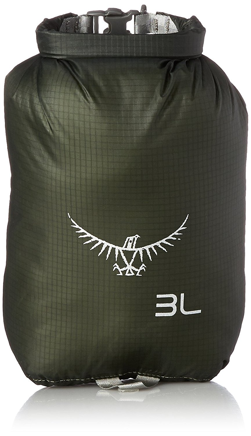 Osprey Dry Bag