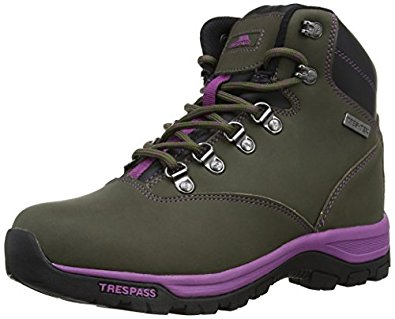 Theodora women's walking shoes