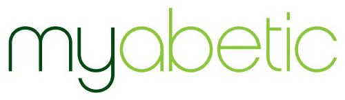 myabetic logo