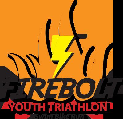 image link to FireBolt Triathlon