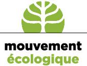 Mouvement Ecologique Logo