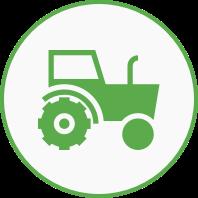 Landwirtschaft Symbol