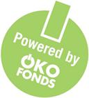Öko Fonds logo