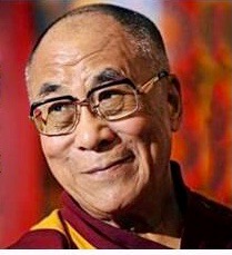 Tibet Peace Pilgrimage