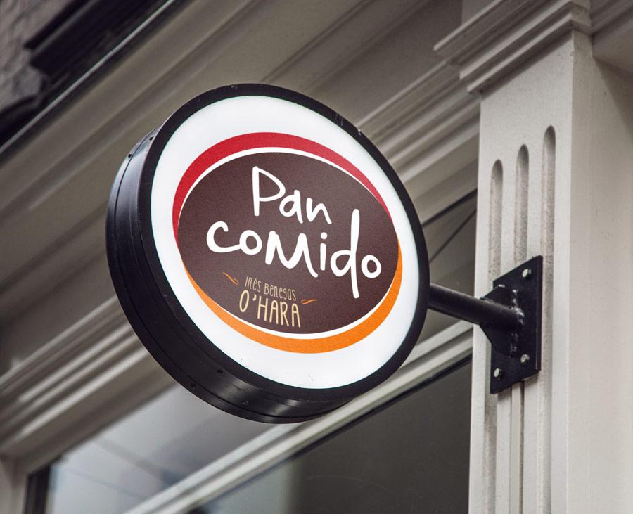 creacion marcas imagen corporativa paraguay