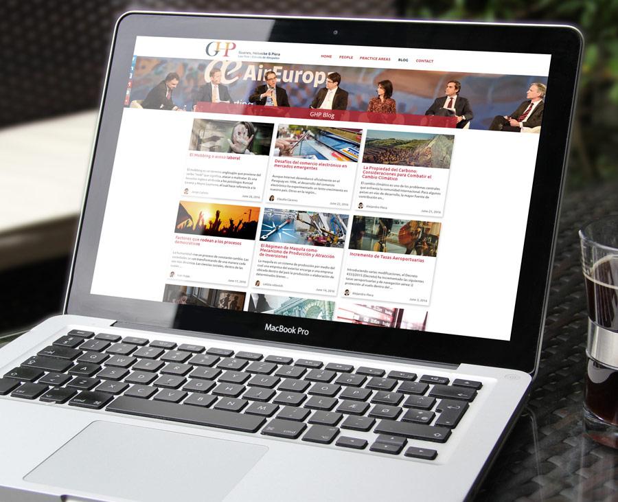 creacion-blog-corporativos-paraguay