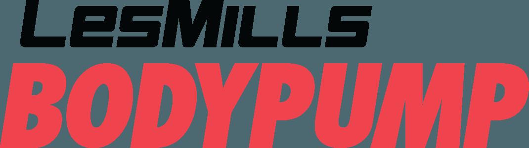 Les Mills Bodypump North Cypress Fitness