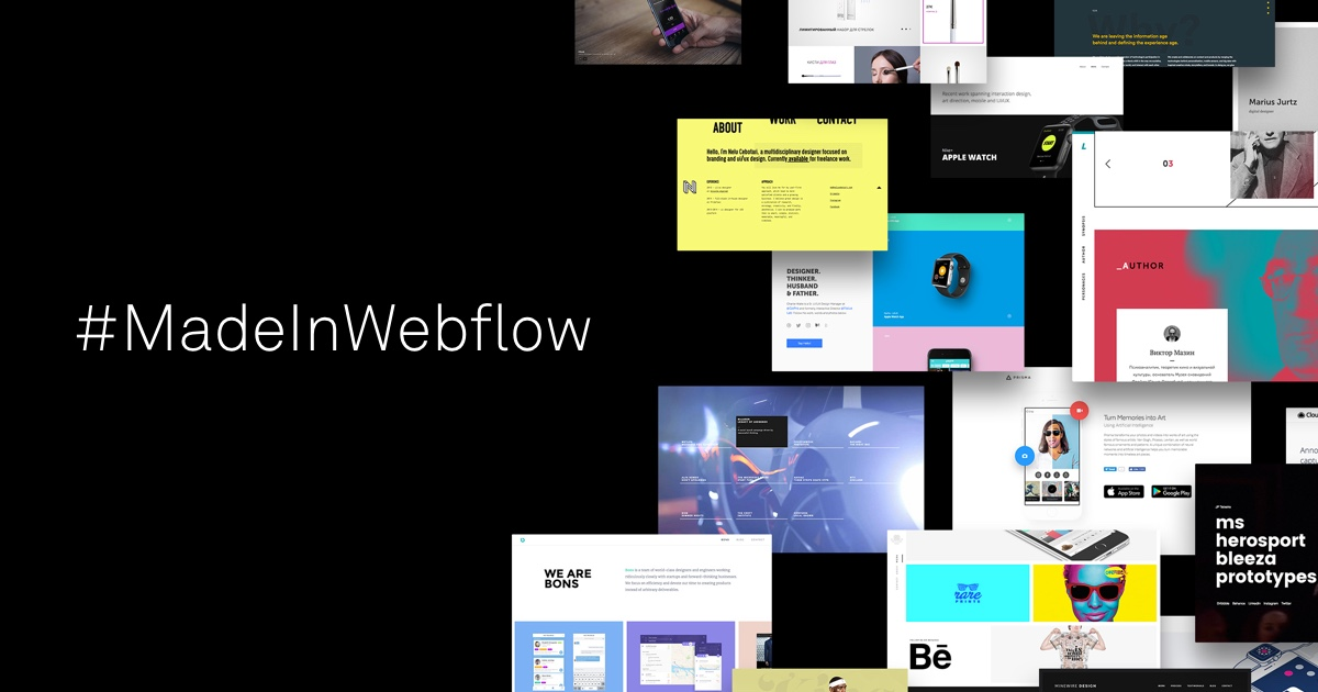 How to integrate this JS animation into Webflow - Custom