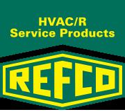 57d172de69ec9b5e3c9de99e_Refco_Logo refco universal condensate pump refco condensate pump wiring diagram at edmiracle.co