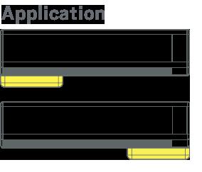 57d1730b4e5e2a0d6f106db5_Refco_Products_Gobi_Application_neu refco universal condensate pump refco condensate pump wiring diagram at edmiracle.co