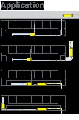 57d173507adb85893ca2ef05_Refco_Products_Combi_Application_neu refco universal condensate pump refco condensate pump wiring diagram at soozxer.org