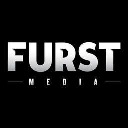 (c) Furstmedia.com.au