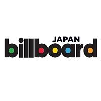 """HIP-HOPバンド""""AFRO PARKER""""、2ndフルアルバムが初の全国流通決定"""