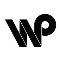 平成生まれの7人組ヒップホップバンド、AFRO PARKERの2ndアルバムが初の全国流通決定