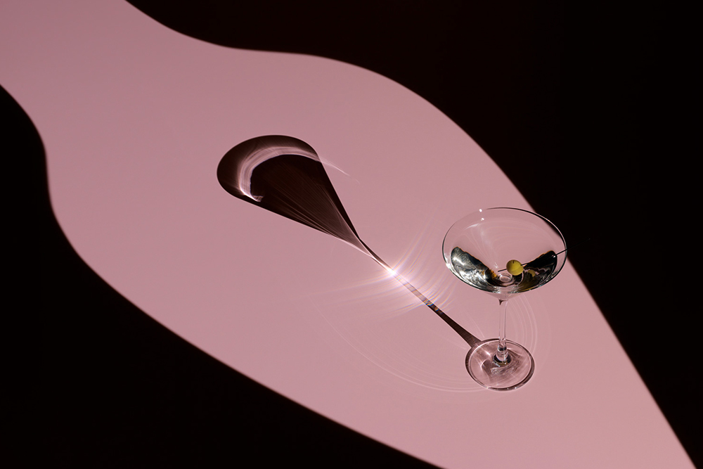 Cooking Soul: Carl Kleiner