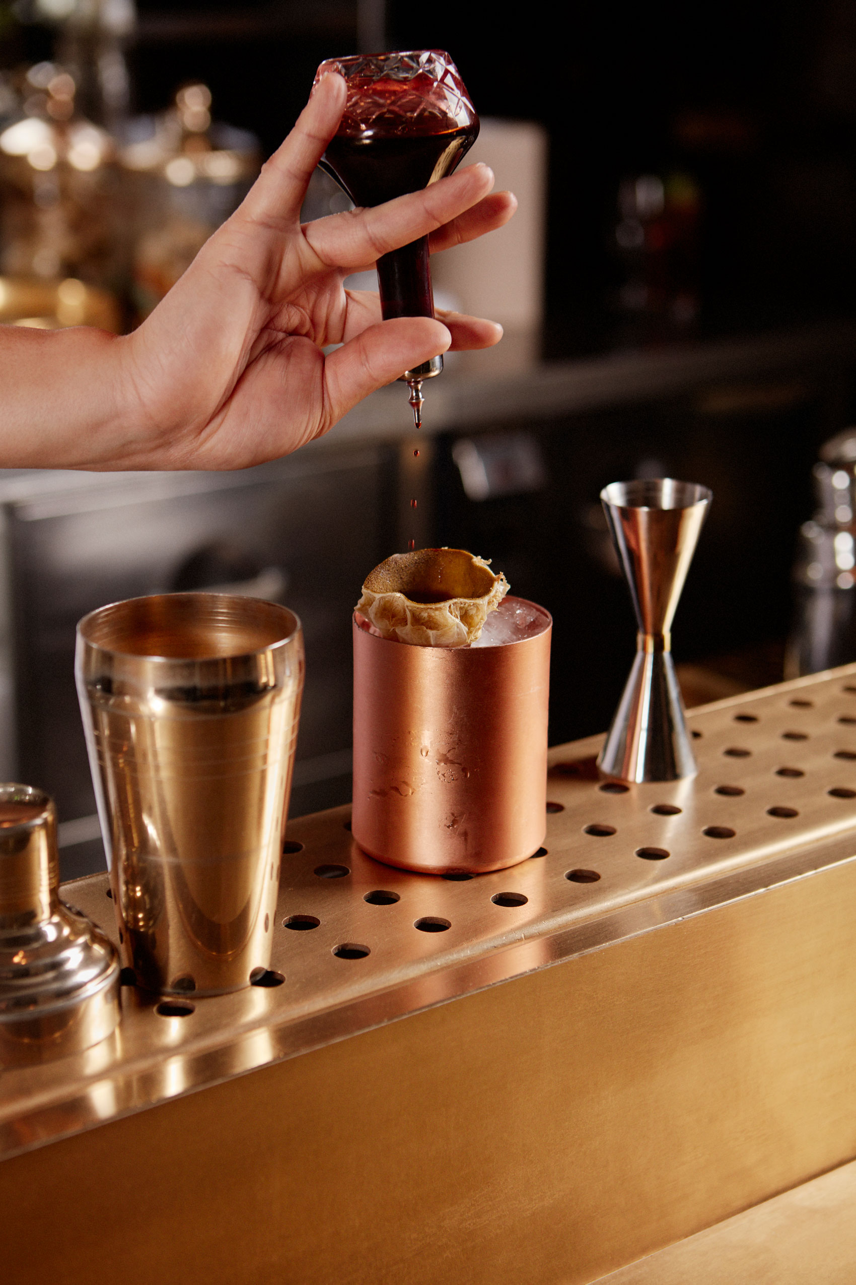 the-pisacco-chronicle-moscow-mule