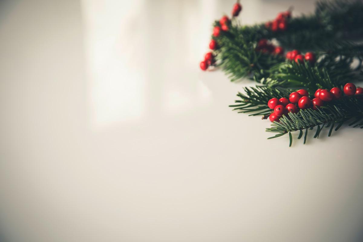 Wie der Weihnachtsmann verkauft wird: Eine etwas andere ...